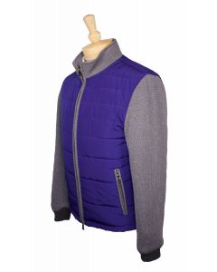 Waterville down jacket