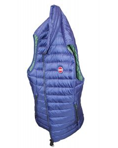 Colmar light down vest
