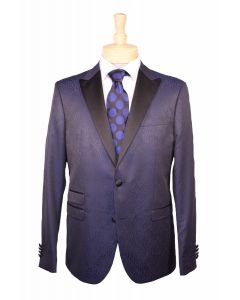Sand dinner jacket, Eton dress shirt and Paolo Albizati tie