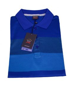Paul & Shark Cotton Polo